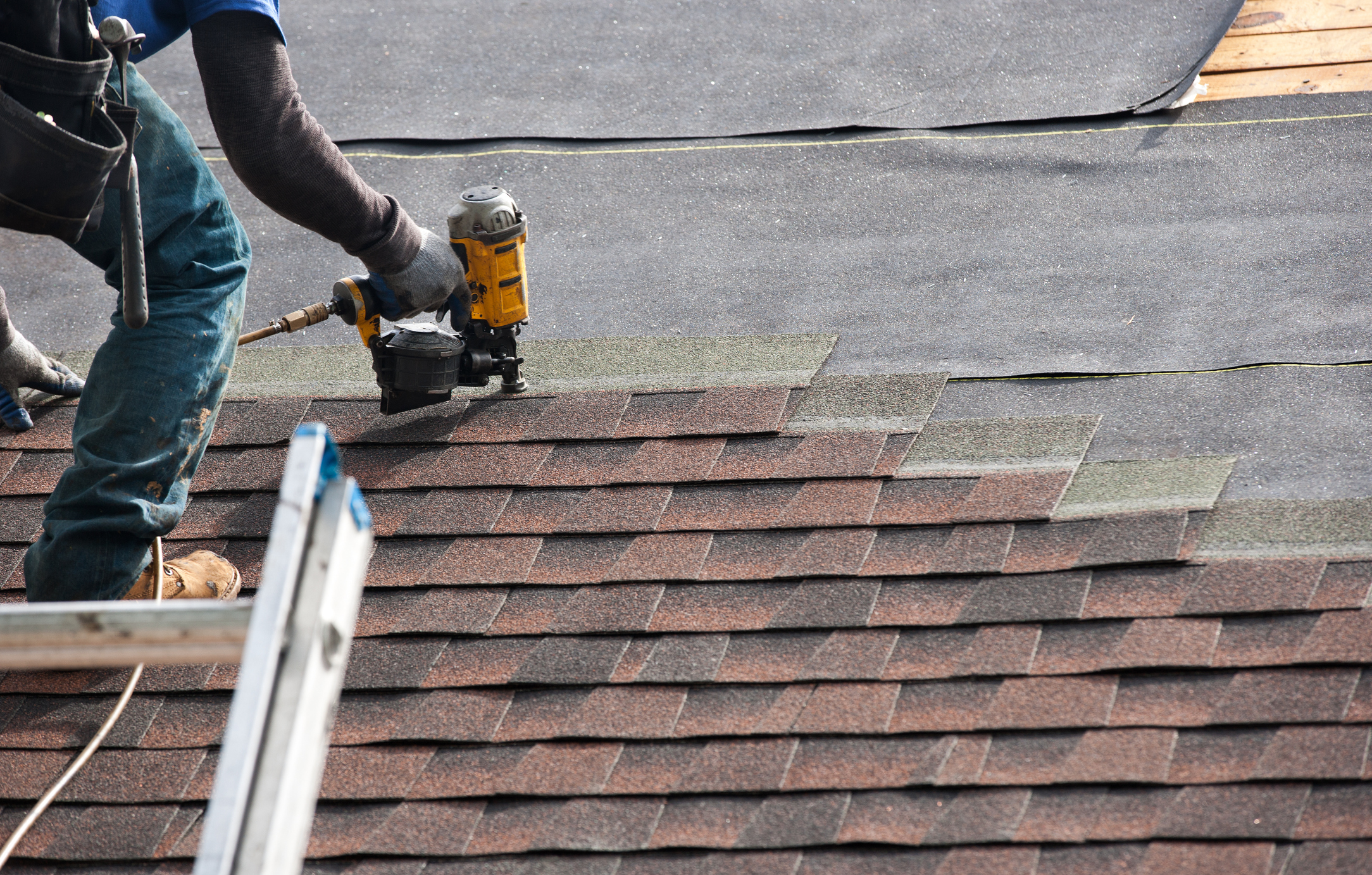 Choosing the Correct Roof Shingle or Coating for You