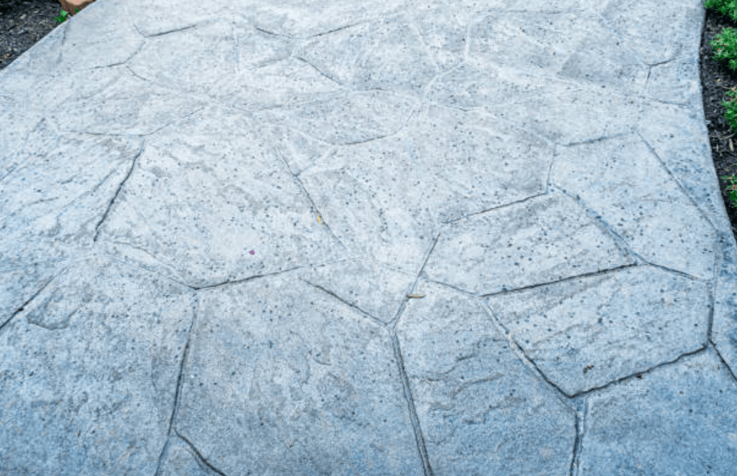 Different Types of Concrete Sealers
